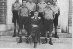 1944-005