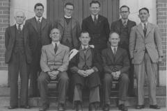 1945-003