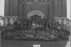 1945-006