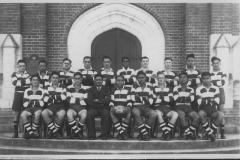 1946-001