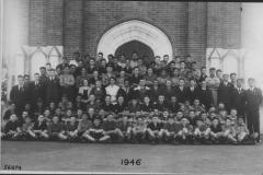 1946-003