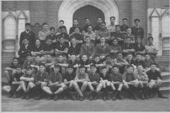 1947-002