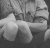1947-005
