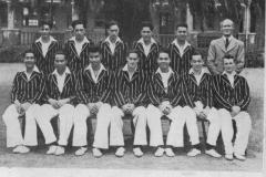 1947-006