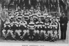 1947-008
