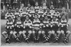 1947-009