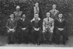 1947-010