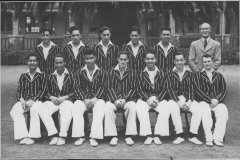 1947-013