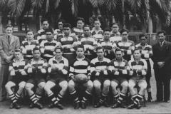 1947-015