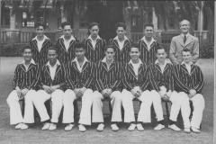 1947-017