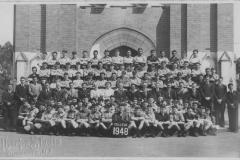 1948-002
