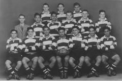 1948-003