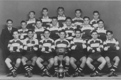 1948-005