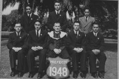 1948-006