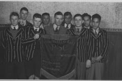 1948-008