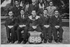 1948-009
