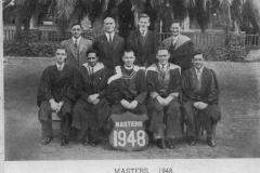 1948-010