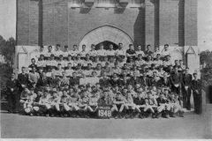 1948-012