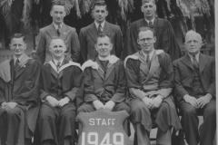 1949-001