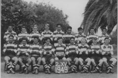 1949-003