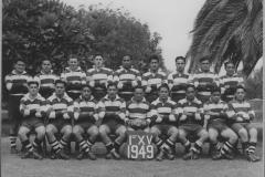1949-004