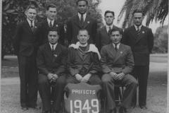 1949-006