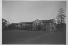 1949-008