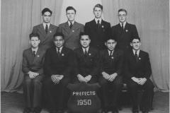 1950-007