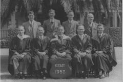 1950-008