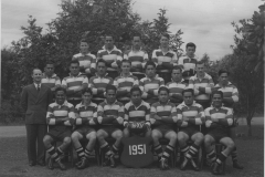 1951-001