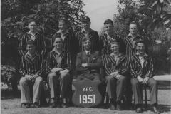 1951-002