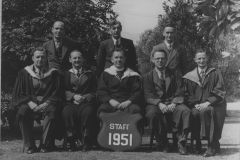 1951-006