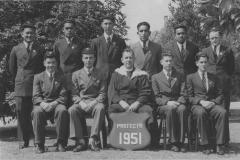 1951-007