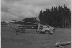 1951-009