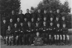 1952-001