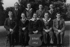 1952-003