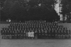 1952-005