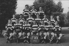 1952-006