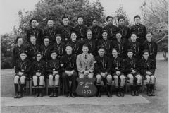1953-003