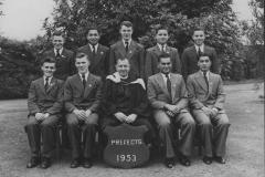 1953-008