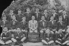 1953-013