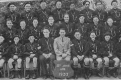 1953-017