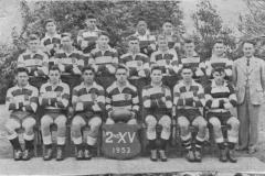 1953-018