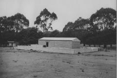 1953-022