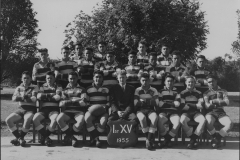 1955-005