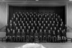 1956-003