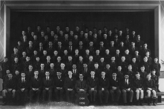 1956-006