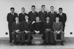 1956-009