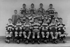 1956-010