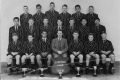 1956-012